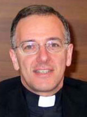 curr-Carlo-Pioppi