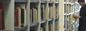 bibliografia Opus Dei