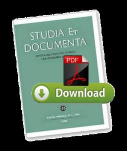 setd-download-pdf2
