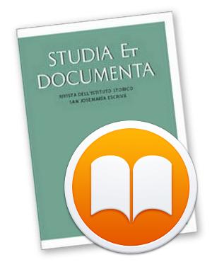 Il libro dell incontro pdf [PUNIQRANDLINE-(au-dating-names.txt) 40