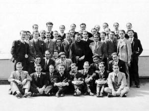 SJMconGenteDYA(31-03-1935)2